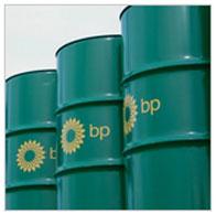 Dầu nhớt công nghiệp BP