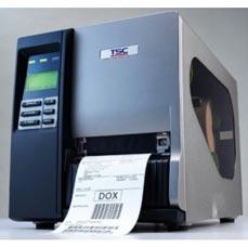 Máy in mã vạch TP-346M