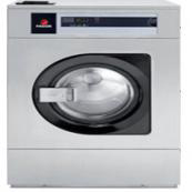 Máy giặt là