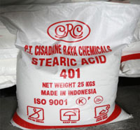ACID STEARIC-401