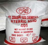 ACID STEARIC-401