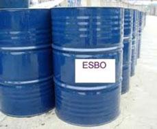 EPOXXY SOYBEAN OIL