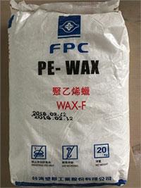 Chất bôi trơn WAX-F