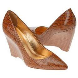 Giày cao nữ
