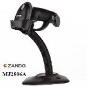 Đầu đọc mã vạch Zando