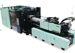 Máy Woojin thế hệ 5 DL850-A5