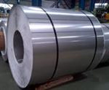 Cuộn inox SUS304. 2B day 2-6mm x 1500mm