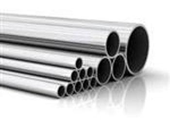 ống inox vi sinh SUS304L-SUS316L