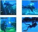 Kỹ thuật lắp đặt dưới nước
