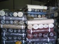 Thu mua vải cây