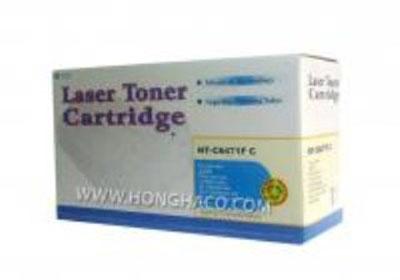Laser HP-Q6471A