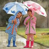 Áo mưa Bảo Minh Châu