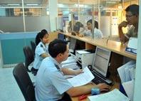 Dịch vụ kê khai hải quan
