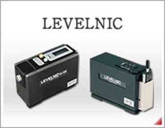 Levelnic