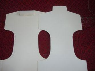 Bìa lưng
