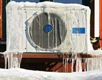 Vệ sinh bảo dưỡng máy lạnh
