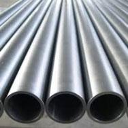 Inox ống công nghiệp 304 316