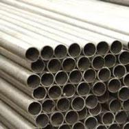 Inox ống công nghiệp 316 316L