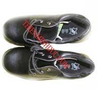 Giày bảo hộ Sông Vân