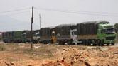Vận chuyển hàng hóa đi Lao - Campuchia