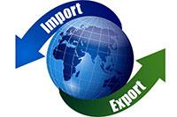 Thủ tục xuất nhập khẩu