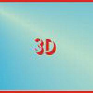Tấm ốp nhôm nhựa 3D