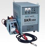 Máy hàn Banter SKR-350 18.1KVA