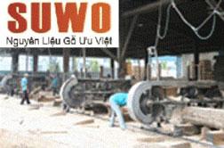 Xưởng xẻ gỗ