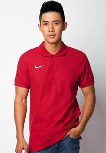 áo thun Huỳnh Gia Minh