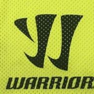 In Logo Trên Vải