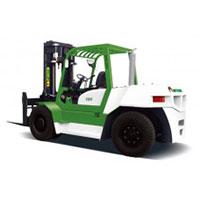 Xe nâng dầu Artison FD60-100