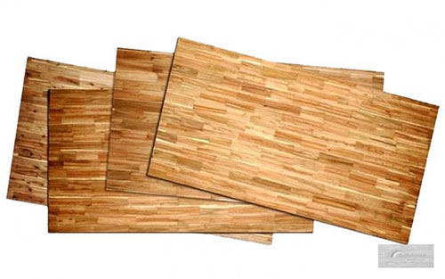 Keo ghép gỗ AD 103