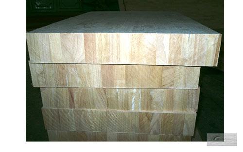 Keo ghép gỗ AM 103