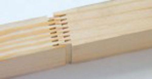 Keo ghép gỗ