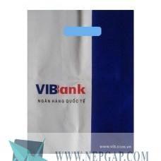 Túi nylon VIB