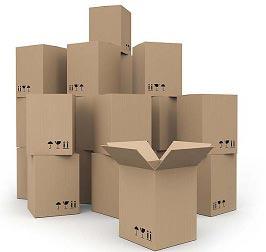 in ấn thùng carton