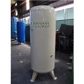 Bình chứa khí