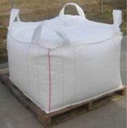 Bao PP dệt nông sản