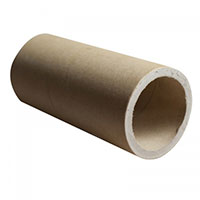 Keo quấn ống giấy