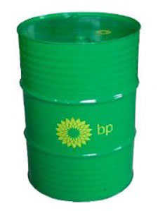 Dầu nhớt BP Energol HLP