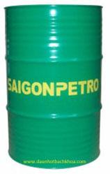 Dầu nhớt Sagon Petro