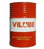 Dầu Vilube
