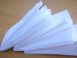 Khăn giấy ăn