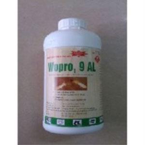 Thuốc phòng mối Wopro1 9AL