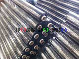 cuộn pvc chống tĩnh điện