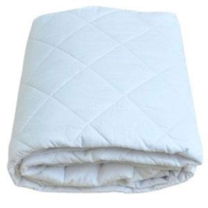 Ruột chăn mền