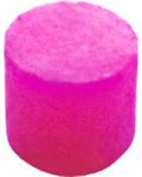 Cồn khô màu hồng