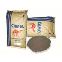 Thuốc hàn camel