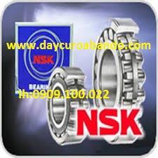 Bạc đạn NSK