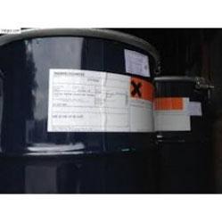 Keo cán màng EP 706K-606K